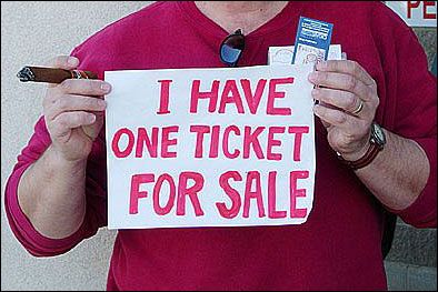 ticket-scalper3